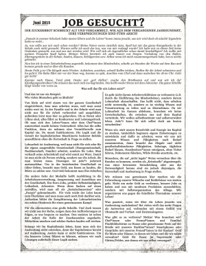 a-j-anonym-job-gesucht-2.pdf