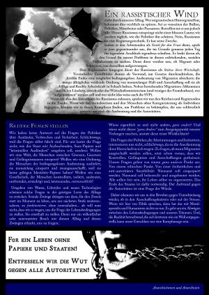 a-u-anarchistinnen-und-anarchisten-ein-rassistisch-1.pdf