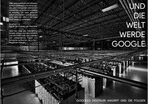 a-u-anonym-und-die-welt-werde-google-1.pdf