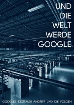 a-u-anonym-und-die-welt-werde-google-2.jpg