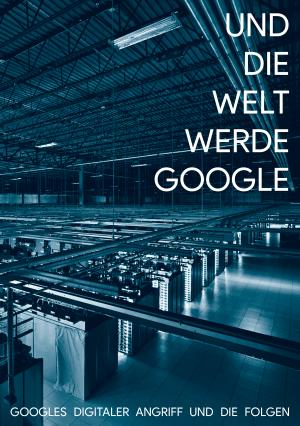a-u-anonym-und-die-welt-werde-google-3.pdf