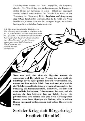 s-k-sozialer-krieg-statt-burgerkrieg-3.pdf